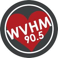 WVHM Radio