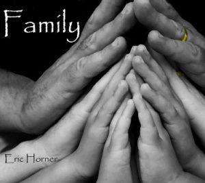 Family CD $15.00